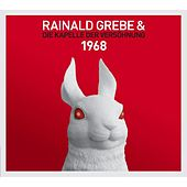 1968 by Rainald Grebe