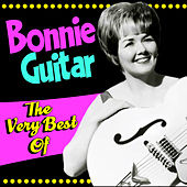 The Very Best Of by Bonnie Guitar