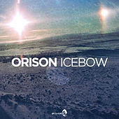 Icebow by Various Artists