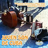 Joven Son de Cuba by Various Artists