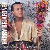 Belafonte Sings For The Caribbean by Harry Belafonte