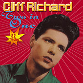 Two in One by Cliff Richard