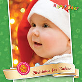 Christmas for Babies by Happy Baby