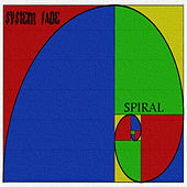 Spiral by System Fade