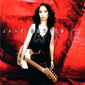 Jane by Jane Getter