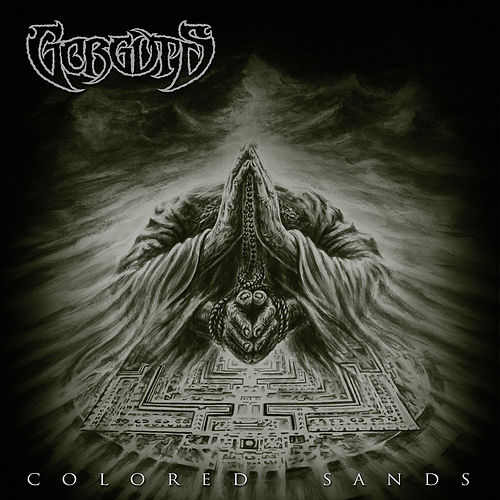 Colored Sands by Gorguts