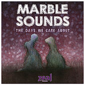 Bette Davis Eyes by Marble Sounds