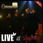 Live At Dollywood - Audio by Kingdom Heirs