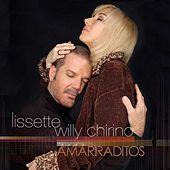 Amarraditos by Willy Chirino