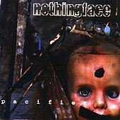 Pacifier by Nothingface