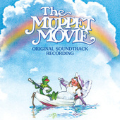 The Muppet Movie by