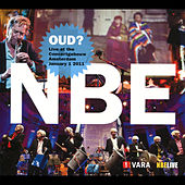Oud? by Nederlands Blazers Ensemble (2)