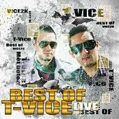 Cool Battle - Best Of (Live) by Various Artists