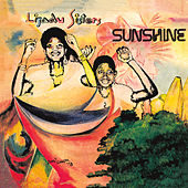 Sunshine by Lijadu Sisters