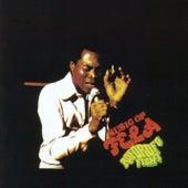 Roforofo Fight by Fela Kuti