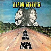 Horizon Unlimted by Lijadu Sisters