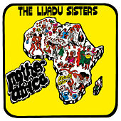 Mother Africa by Lijadu Sisters