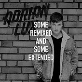 Some Remixed and Some Extended by Adrian Lux