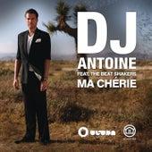 Ma Chérie by DJ Antoine