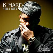 Mily Boy by K-Hard