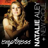 Emptiness by Natalie Aley+New Cycle