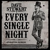 Every Single Night by Dave Stewart
