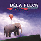The Impostor by Béla Fleck