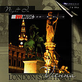 Night in Vienna by London Symphony Orchestra