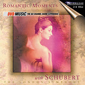 Romantic Moments with Schubert by London Symphony Orchestra