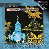 Night In Berlin by London Symphony Orchestra
