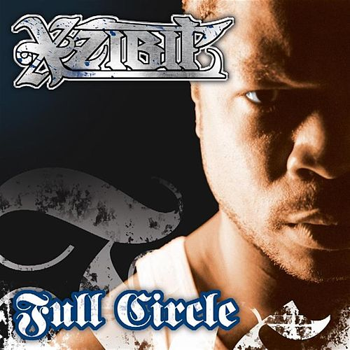 Full Circle by Xzibit