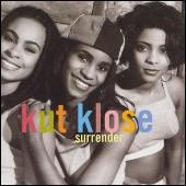 Surrender by Kut Klose