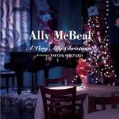 Ally McBeal Christmas by Vonda Shepard
