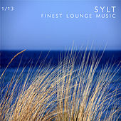 SYLT - Finest Lounge Music, Vol. 1/13 by Various Artists