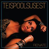 Teispoolsusest by Renate