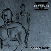 Perfect Body by Spetsnaz