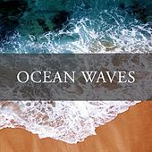 Ocean Waves Single by Ocean Waves