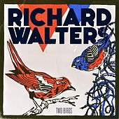 Two Birds EP by Richard Walters