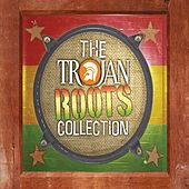 The Trojan: Roots Collection by Various Artists