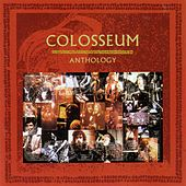 Colosseum: Anthology by Colosseum
