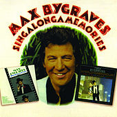 Singalongamemories by Max Bygraves