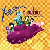 Let's Submerge - The Anthology by Various Artists