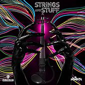Strings & Stuff (feat. Armenta) by Rush