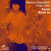 Fools Rush In (feat. Oby) by Marcus Gauntlett