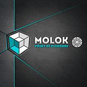 Point Of Pleasure - Single by Molok