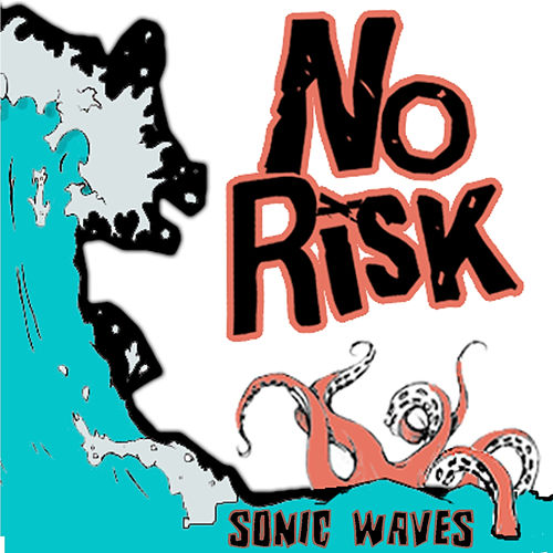 Sonic Waves by No Risk