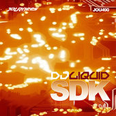 Sdk by DJ Liquid