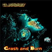 Crash and Burn by Dj-Pipes