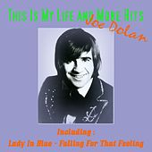 This Is My Life and More Hits by Joe Dolan