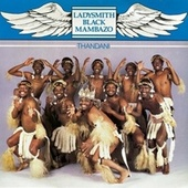 Thandani by Ladysmith Black Mambazo